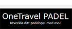 OneTravel PADEL